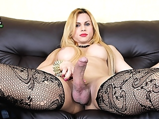 Geane Peron Cums Hard - Brazilian-Transsexuals shemale shemale big ass shemale big tits