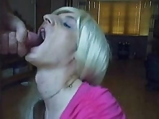 Amateur Shemale Swallow Compilation 1 shemale porn (shemale) amateur (shemale) blowjob (shemale)